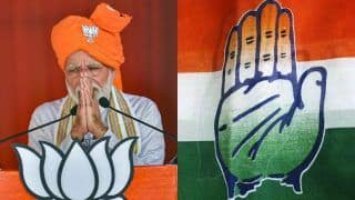 Haryana Assembly Election 2019: It is Narendra Modi Versus a Lacklustre Congress