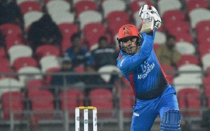 Check Dream11 Team Band-e-Amir Dragons vs Mis Ainak Knights, BD vs MAK – Cricket Prediction Tips For Today's match BD vs MAK