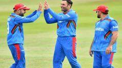 Mis Ainak Knights vs Band-e-Amir Dragons Dream11 Team And Predictions Shpageeza Cricket League 2019