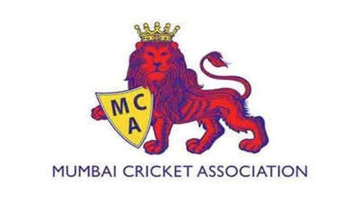 Mumbai Cricket Association, Mumbai Cricket Association latest news, Cricket age-fraud, BCCI, Sachin Tendulkar, MCA, Cricket News, Corruption in cricket,