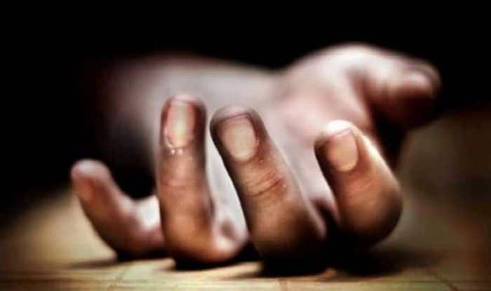 No Injuries, Clothes Intact: Woman's Body Found in Suitcase in Delhi