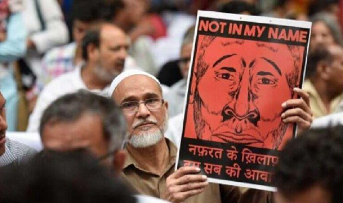 Alwar: Muslim Couple Forced to Chant 'Jai Shri Ram', Wife Molested; 2 Held