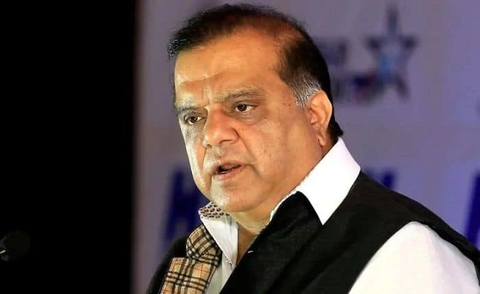 IOA ExCo Will Deliberate On Its President Batra's Call To Permanently Pull Out Of CWG: Rajeev Mehta