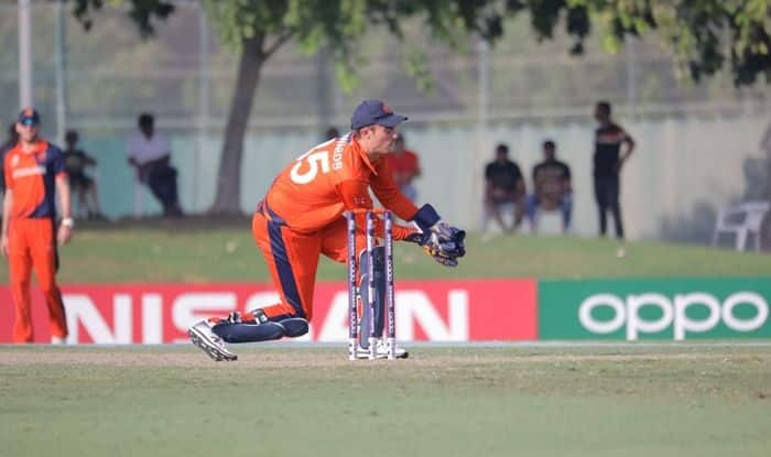 Dream11 Guru Tips And Predictions Netherlands vs Namibia, ICC Men's T20 World Cup Qualifier 2019, NED vs NAM Dream11 Predictions, Today Match Predictions, Today Match Tips, Netherlands vs Namibia, Netherlands vs Namibia Today's Match Playing xi, Today Match Playing xi, NED playing xi, NAM playing xi, dream 11 guru tips, Dream11 Predictions for today's match, ICC Men's T20 World Cup Qualifier 2019 Dream11 predictions, Netherlands vs Namibia Match Predictions, online cricket betting tips, cricket tips online, dream11 team, my team 11, dream11 tips, ICC Men's T20 World Cup Qualifier 2019, Dream11 Prediction, Cricket Tips And Predictions - Netherlands vs Namibia ICC Men's T20 World Cup Qualifier 2019, Online Cricket Tips And Predictions - NED vs NAM ICC Men's T20 World Cup Qualifier.