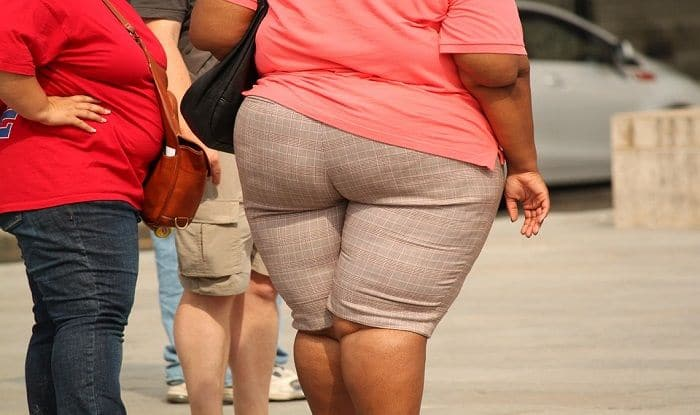 Obesity: These seeds Can Help You Reduce The Level of Adipose Tissue