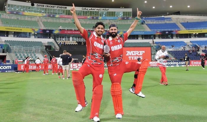 Dream11 Guru Tips And Predictions Hong Kong vs Oman Playoff 4, ICC Men's T20 World Cup Qualifier 2019, HK vs OMN Dream11 Predictions, Today Match Predictions, Today Match Tips, Hong Kong vs Oman, Namibia vs Oman Today's Cricket Match Playing xi, Today Match Playing xi, HK playing xi, OMN playing xi, dream 11 guru tips, Dream11 Predictions for today's match, ICC Men's T20 World Cup Qualifier 2019 Dream11 predictions, Hong Kong vs Oman Match Predictions, online cricket betting tips, cricket tips online, dream11 team, my team 11, dream11 tips, ICC Men's T20 World Cup Qualifier 2019, Dream11 Prediction, Cricket Tips And Predictions - Hong Kong vs Oman ICC Men's T20 World Cup Qualifier 2019, Online Cricket Tips And Predictions - HK vs OMN ICC Men's T20 World Cup Qualifier