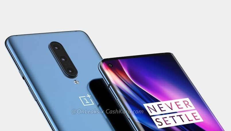 OnePlus 8 and 8 Pro likely to launch in Q2 2020: Report