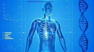 World Osteoporosis Day: Tips to Keep The Disease at Bay