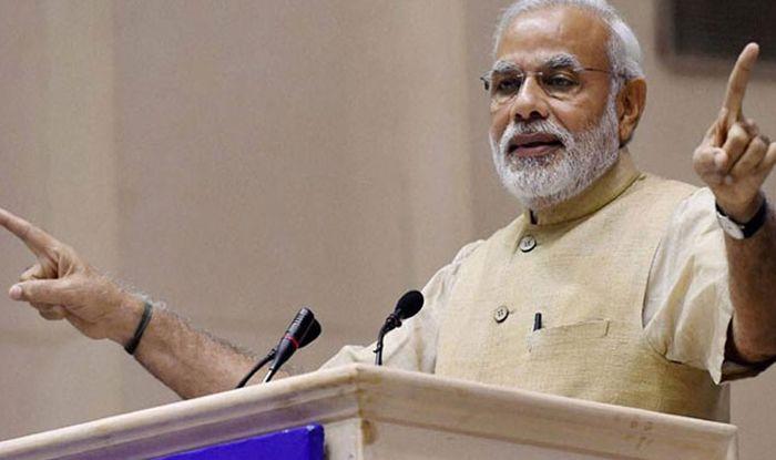 PM Modi Crosses 30 Million Followers on Instagram, Becomes Most Followed World Leader