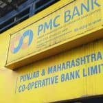 Breather For PMC Bank Depositors: Withdrawal Limit Raised to Rs 40,000
