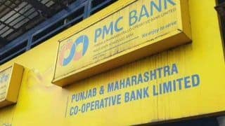 SVC Not Merging With PMC; Don't Believe in Rumours, Says Bank