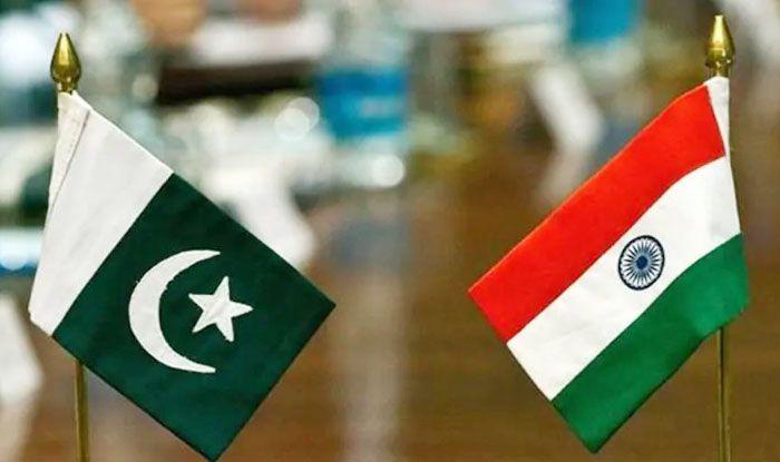 Pakistan in solidarity with Kashmiris