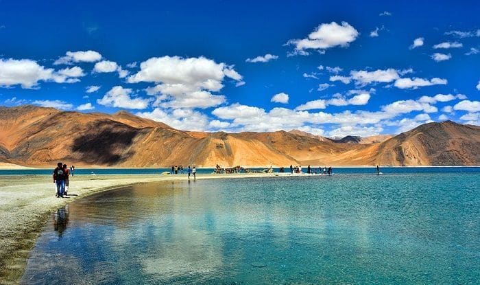 Top Serene Places in India That Will Leave You  Wonderstruck
