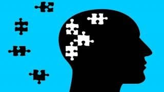 Want to Prevent Parkinson's Disease? Increase Dopamine Level in The Body