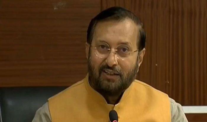 Regularisation of unauthorised Delhi colonies, BJP, Diwali gift, Congress, Aam Aadmi Party