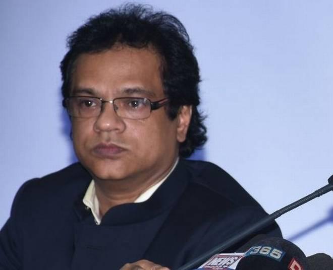 Assam NRC coordinator Prateek Hajela