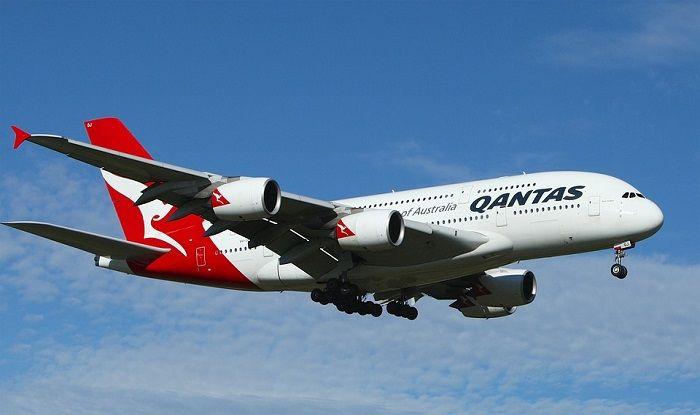 Qantas Passengers Remain Awake For 6 Hours in World's Longest Flight, Here is Why