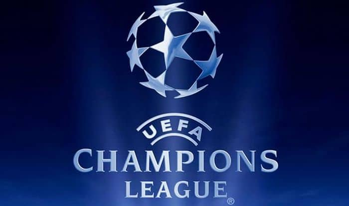 uefa champions league 2019-20 logo