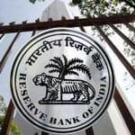 Reviving Economy: Will RBI Announce Another Rate Cut Soon? Check Details Here