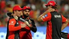 Royal Challengers Bangalore Become First Team in IPL History to Appoint a Woman in Support Staff