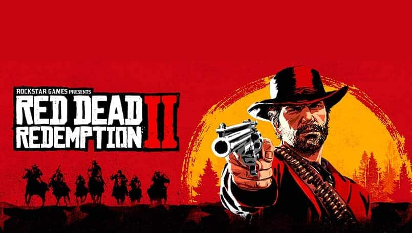 Red Dead Redemption 2 PC goes for pre-order, requirements revealed