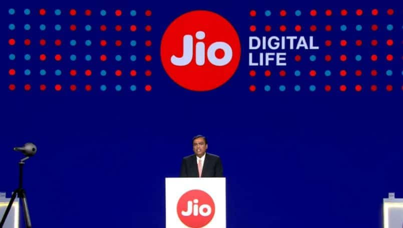 Reliance JioFiber broadband users won't be billed for another month; Here's why