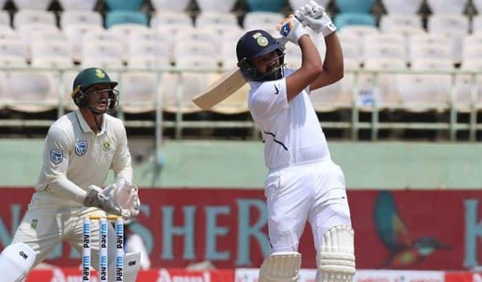 Rohit Sharma Sixer King, Rohit Sharma Most Sixes, Rohit Sharma Most Sixes in Tests, ICC Test Rankings Rohit Sharma, ICC Test Rankings 2019, ICC Test Rankings Latest, ICC Test Rankings Batsmen, ICC Test Rankings News, ICC Test Rankings Players, ICC Test Rankings India, Rohit Sharma, Rohit Sharma News, Rohit Sharma Records, Rohit Sharma ICC Rankings, Rohit Sharma Wife, Rohit Sharma Test Ranking 2019, Rohit Sharma Photo, Rohit Sharma Centuries, Rohit Sharma Image, Rohit Sharma Stats, Wasim Akram, Wasim Akram Wife, Wasim Akram Stats, Wasim Akram Net Worth, Wasim Akram Family, Wasim Akram Records, Chris Cairns, Chris Cairns Now, Chris Cairns Latest News, Chris Cairns Cricketer, Chris Cairns Stats, Chris Cairns Wife, Chris Cairns New Zealand Cricket, Latest Cricket News