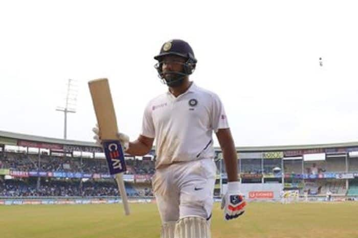 Cricket, India vs South Africa 2019, India vs South Africa, India, South Africa, Rohit Sharma, Ravindra Jadeja, Deal Elgar, Virat Kohli, Visakhapatnam