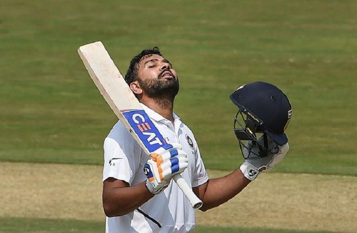 Cricket, Rohit Sharma, Yuzvendra Chahal, India, South Africa, India vs South Africa 2019, India vs South Africa