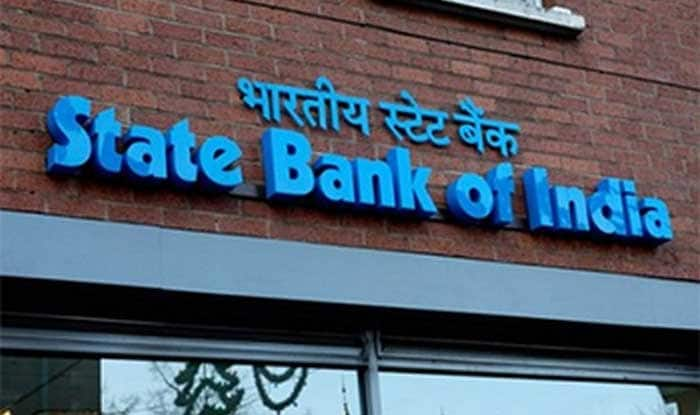 SBI Junior Associate Final Result 2019 Declared at sbi.co.in/career, Check Now