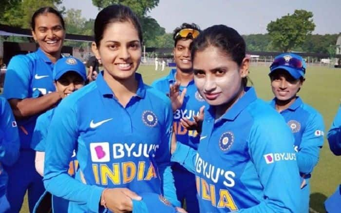 Check Dream11 Team South Africa Women vs India Women 3rd ODI, South Africa Women tour of India – Cricket Prediction Tips For Today's Match SA-W vs IN-W