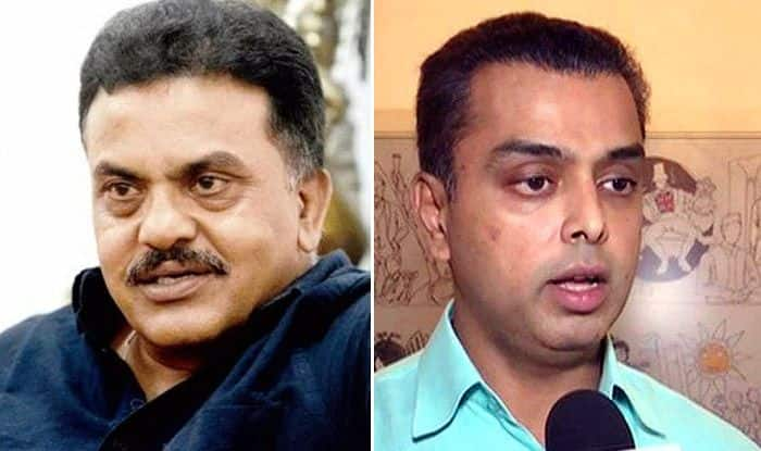 Maharashtra Assembly Election 2019: 'Why 'Nikamma' Was Missing?', Sanjay Nirupam Makes Veiled Attack on Milind Deora For Skipping Rahul's Rallies