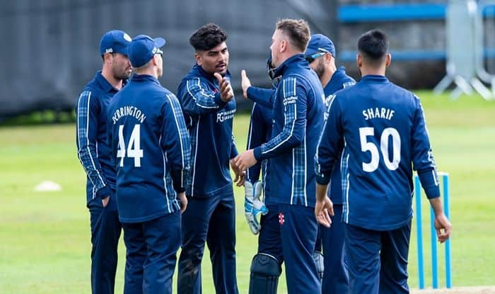 Dream11 Guru Tips And Predictions Scotland vs Namibia, ICC Men's T20 World Cup Qualifier 2019, SCO vs NAM Dream11 Predictions, Today Match Predictions, Today Match Tips, Scotland vs Namibia, Scotland vs Namibia Today's Match Playing xi, Today Match Playing xi, SCO playing xi, NAM playing xi, dream 11 guru tips, Dream11 Predictions for today's match, ICC Men's T20 World Cup Qualifier 2019 Dream11 predictions, Scotland vs Namibia Match Predictions, online cricket betting tips, cricket tips online, dream11 team, my team 11, dream11 tips, ICC Men's T20 World Cup Qualifier 2019, Dream11 Prediction, Cricket Tips And Predictions - Scotland vs Namibia ICC Men's T20 World Cup Qualifier 2019, Online Cricket Tips And Predictions - SCO vs NAM ICC Men's T20 World Cup Qualifier