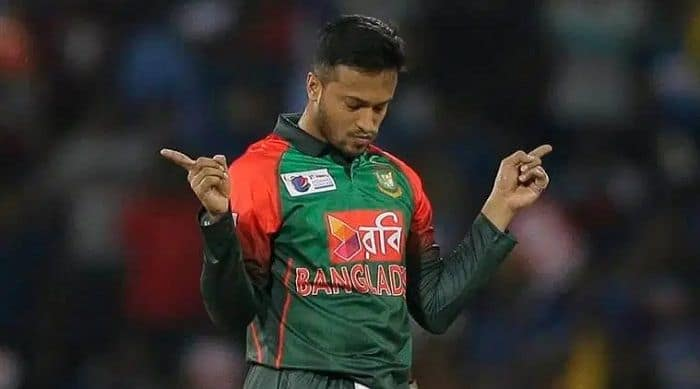Bangladesh Tour of India in Doubt After Top Players Threaten Strike Amid Growing Discontent, Bangladesh tour of India, Bangladesh Cricket Team, Cricket News, Bangladesh Cricket Team news, India vs Bangladesh 2019