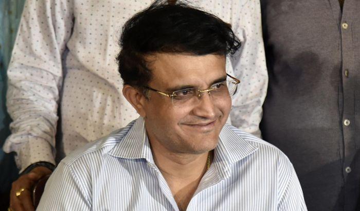 Day/Night Test: BCCI President Sourav Ganguly Hopeful, BCB Set to Take Final Call, BCCI President Sourav Ganguly, Sourav Ganguly latest news, BCCI, Sourav Ganguly age, Sourav Ganguly wife, Sourav Ganguly kids, Sourav Ganguly records, Prince of Kolkata, Dada, Cricket News
