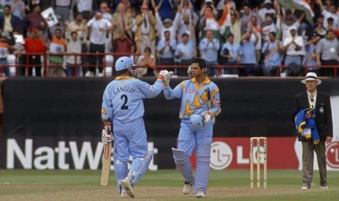 Discussing Roadmap: Ganguly to Meet NCA Head Dravid, Sourav Ganguly latest news, BCCI President, Rahul Dravid, NCA Head, Cricket news, Sourav Ganguly age, Sourav Ganguly wife, Sourav Ganguly records, Dada, Rahul Dravid age, Rahul Dravid wife
