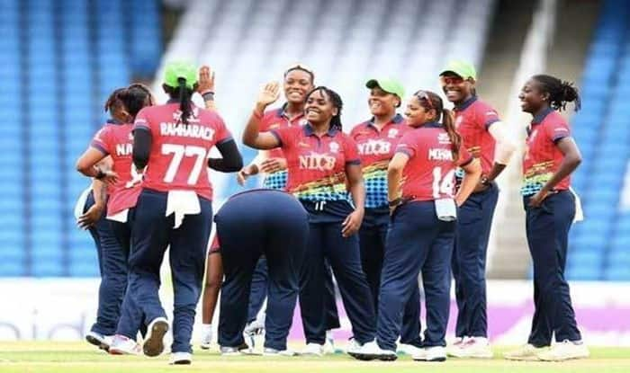 Dream11 Team Prediction and Tips CPL Women's T10 League 2019, NLR vs CGL Dream11 Predictions, Today Match Predictions, Today Match Tips, NLCB Revellers vs Courts Gladiators, NLCB Revellers vs Courts Gladiators Today's Match Playing xi, Today Match Playing xi, NLR playing xi, CGL playing xi, dream11 guru tips, Dream11 Predictions for today's match, Caribbean Premier League 2019 NLR vs CGL Match Predictions, online cricket betting tips, cricket tips online, dream11 team, my team11, dream11 tips, CPL Women's T10 League 2019 Dream11 Prediction, Cricket Tips And Predictions Women's Caribbean Premier T10 League