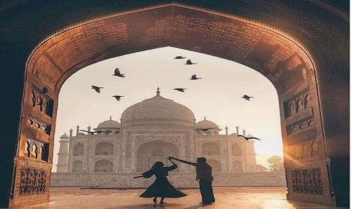 Karva Chauth 2019: Take Your Better Half to These Places And Commemorate Your Wedding Vows