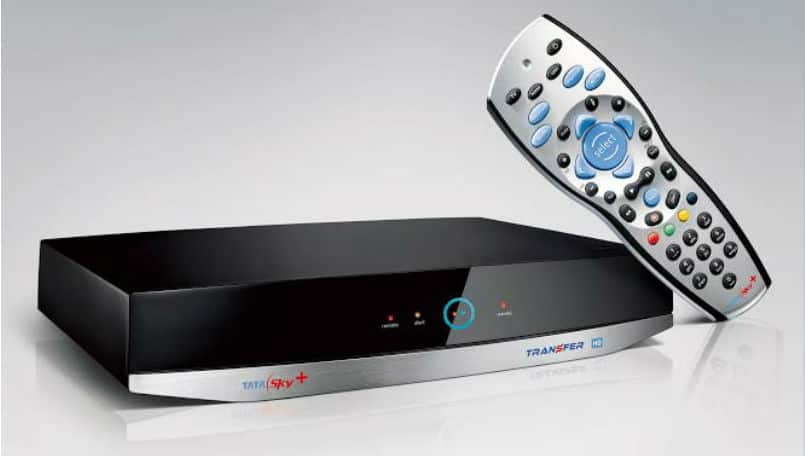 Tata Sky beats Dish TV to become new leader in DTH market; adds 30 lakh customers in second quarter