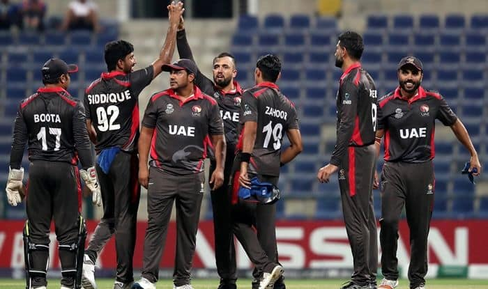 Netherlands vs United Arab Emirates Playoff 1 Dream11 Team Prediction - Check My Dream11 Team, Best players list of today's match, Netherlands vs United Arab Emirates Dream11 Team Player List, UAE Dream11 Team Player List, CAN Dream11 Team Player List, Dream11 Guru Tips, Online Cricket Tips And Predictions Netherlands vs United Arab Emirates Playoff 1, ICC Men's T20 World Cup Qualifier 2019, Online Cricket Tips - ICC Men's T20 World Cup Qualifier 2019 Playoff 1, Cricket Tips And Predictions - ICC Men's T20 World Cup Qualifier 2019, Online Cricket Tips And Predictions – NED vs UAE Playoff 1 ICC Men's T20 World Cup Qualifier 2019