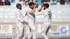 India vs South Africa 3rd Test: Gavaskar Lauds Shami, Umesh