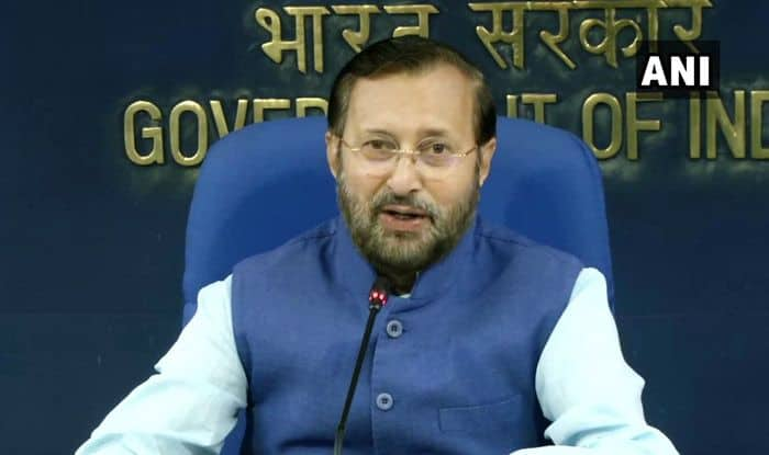 Centre Announces 5% Hike in Dearness Allowance For Government Employees