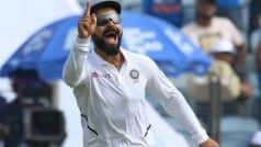 'I Will Talk to Kohli Like a BCCI President Talks to The Captain'