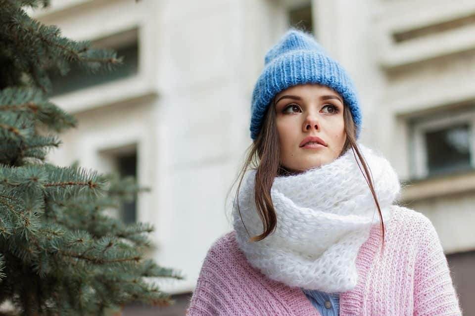 Common Winter Health Problems You Should Stay Away From