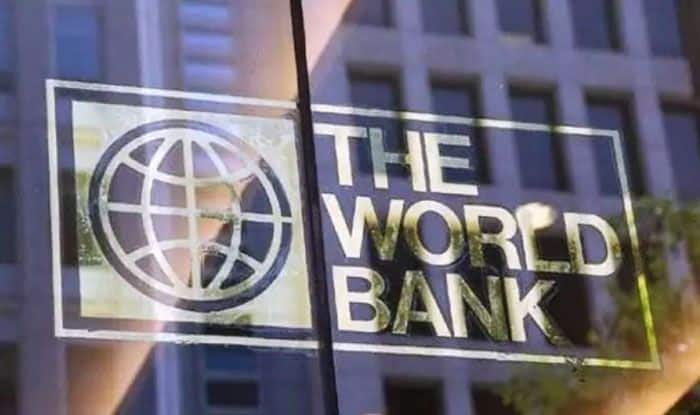 World Bank, Ease of doing business, Doing Business 2020 report, India