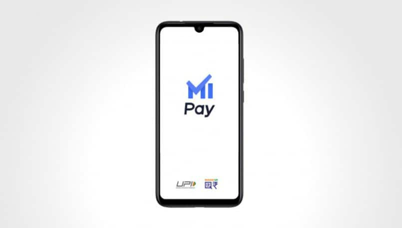 Xiaomi Mi Pay app now available on Google Play Store