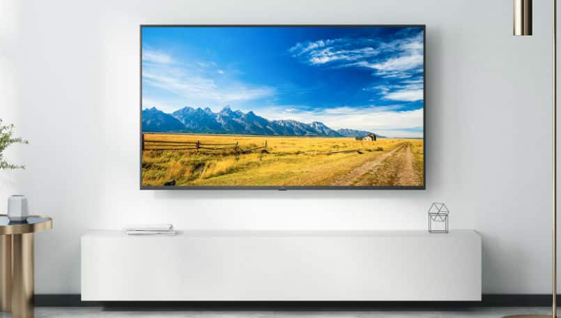Diwali gift guide: Top Smart TVs with 50-inch screen and above to buy this festive season