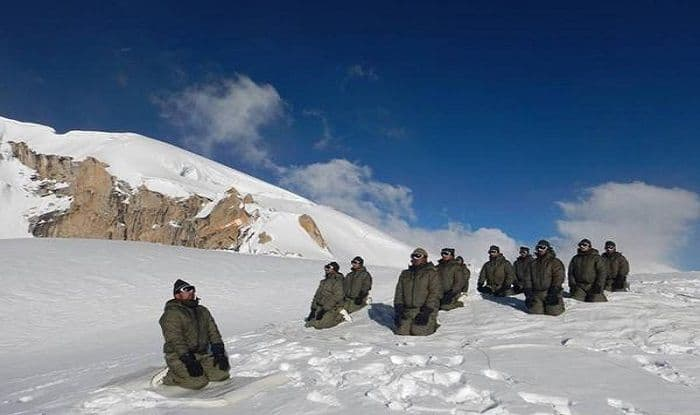 5 Facts About Siachen Glacier, World's Highest Battlefield, You Didn't Know About