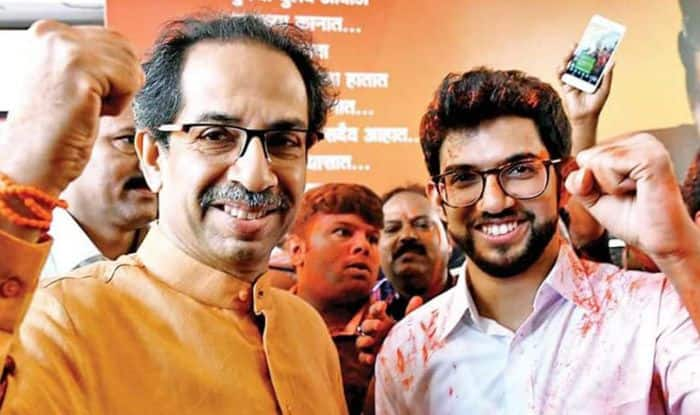Shiv Sena Flexes Muscle, Demands Written Assurance From 'Big Brother' BJP on '50:50′ Power-sharing Formula