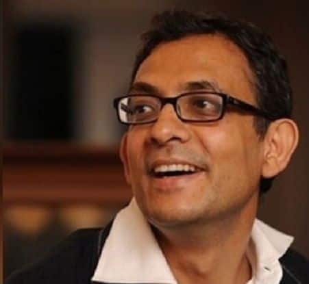 Abhijit Banerjee And Experimental Approach to Alleviating Global Poverty | 10 Things to Know